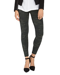SPANX® - Look At Me Now Leggings